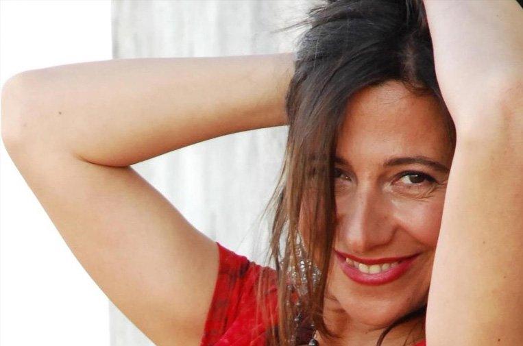 Francesca Brunori